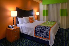 Comfort Inn Naples Florida Fairfield Inn Naples Two Fl Booking Com