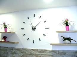 pendules cuisine horloge cuisine design pendules horloge murale oiseau chanteur