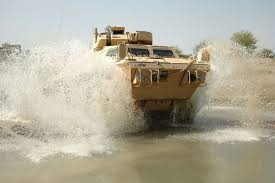 armored military vehicles military vehicles military com