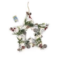 christmas decorations u2014 christmas u2014 home u0026 kitchen qvc uk