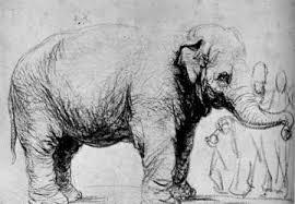 drawing pencil sketches blog
