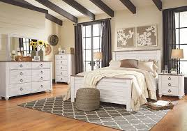 Bedroom Furniture Sacramento by Bedco
