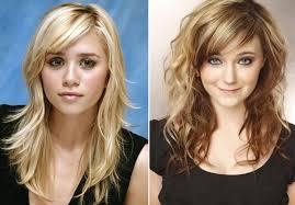 short shag haircuts for oblong face 20 shag haircuts short medium and long hair popular haircuts