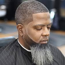 todays men black men hair cuts style short haircuts with beard style barbering pinterest men s