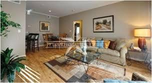 1050 2 br wood floors w attached san antonio apartments