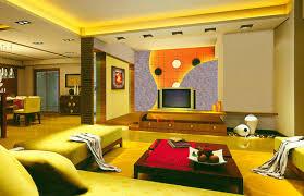 Discount Wallpaper Borders Wallpaper Borders For Living Room