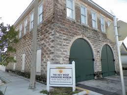 Conch Republic Flag Key West Firehouse Museum Sharing My Key West Legacy
