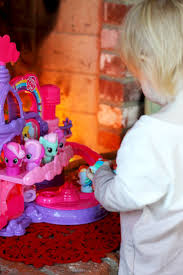 136 best best gifts for toddler girls images on pinterest