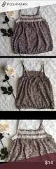 16 best my posh closet images on pinterest tank tops blouse and