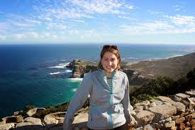 Maps Good Meet The Woman Behind Google Maps Fortune