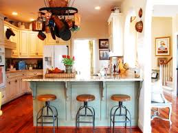 kitchen design island backing ideas french country bar stool set