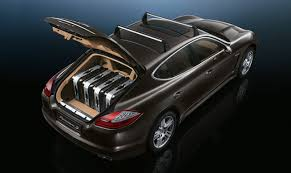 panorama porsche interior 2010 porsche panamera to be officially unveiled in china the