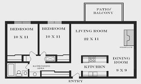 bedroom cool master bedroom addition floor plans room design