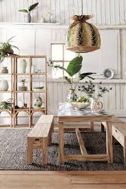 tropical dining room furniture dining room decor ideas that make a statement