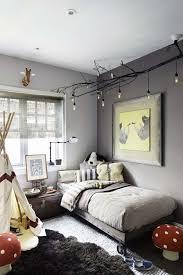 chambres york design visite d une maison traditionnelle à york femina