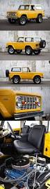 Vintage Ford Truck Fabric - ford bronco ford bronco restoration and engine
