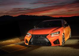 2016 lexus rc f review 2016 lexus gs f can stretching the rc f make a better sports car