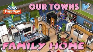 freeplay family home original house design youtube
