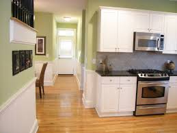 home staging u0026 your kitchen with melissa marro rave home staging