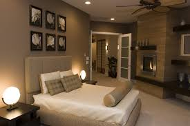 bedrooms zen decorating ideas bedroom window ideas creating a