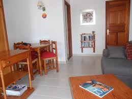 simply owners direct contact for this bungalow in playa blanca