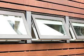 replacement awning windows u2013 lawilson info