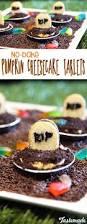52 best a tastemade halloween images on pinterest halloween