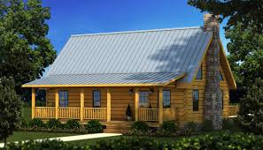 two story log homes log homes plans and designs new cabin house plans unique awesome