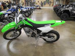 2018 kawasaki klx 140 motorcycles romney west virginia 13596