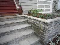 painting cinder blocks for garden kitchen room teenage bedroom