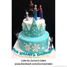 Frozen Birthday Meme - frozen birthday party ideas cake song rihanna and chris brown best