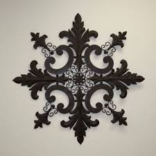 Faux Wrought Iron Wall Decor 79 Best Wrought Iron Medallions Wall Decor Images On Pinterest