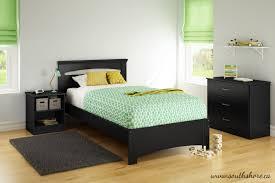 Summer Breeze Queen White Panel Bedroom Suite South Shore Libra Twin Panel Bed U0026 Reviews Wayfair
