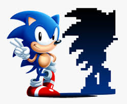 sonic 2 apk demo 2 0 sonic 2 hd