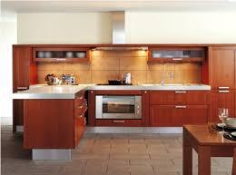 kitchen interiors design kitchen design l shaped kitchen interior design simple interiors