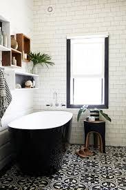 best 25 bathroom renovations brisbane ideas on pinterest
