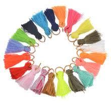 Tassels For Drapes Popular Curtain Tassel Fringe Buy Cheap Curtain Tassel Fringe Lots