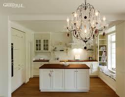 Wohnzimmer Modern Beige Amerikanisches Landhaus Modern Beige Ruhbaz Com