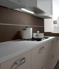 Designer Kitchen Handles Yoshi Ultra Modern Aesthetics Matched By Cutting Edge Technology