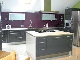 meuble de cuisine avec plan de travail distingué meuble de cuisine avec plan de travail quel couleur de