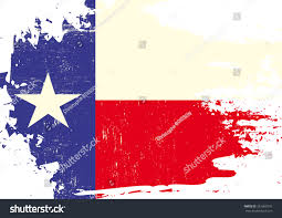 Texas Flag And Chile Flag Royalty Free Scratched Texas Flag A Flag Of Texas U2026 261360197