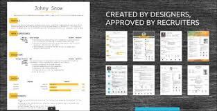 Online Resume Hosting by Free Online Resume Hosting Make A Business Plan