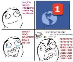 Memes In Facebook - 2 memes for facebook very funny a lot of memes lytum