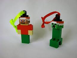 41 best lego images on lego