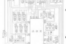 citroen berlingo wiring schematic 4k wallpapers