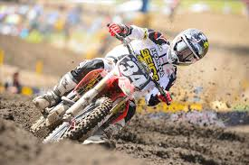 dirt bikes motocross racing moto race h hd wallpaper wallpapers of x motorcycle usa