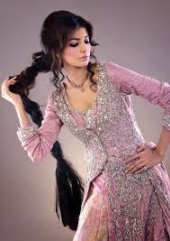 bridal pakistani dresses suits mehndi designs pic jewellery mehndi