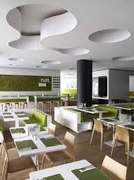 lamps chairs buy modern fast food restaurant furniture urban