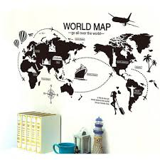 Diy World Map by Popular World Map Baby Buy Cheap World Map Baby Lots From China