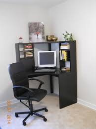 Home Office Ideas For Small Spaces by Home Office Office Desk For Home Home Office Design Ideas For
